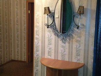 Свежее фотографию Аренда жилья 1-к квартира в Зеленограде корп, 1537 34524861 в Москве
