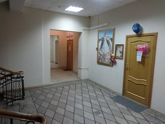 Просмотреть foto  Сдаются в аренду офисные помещения от 11 кв, м, 34565558 в Хабаровске