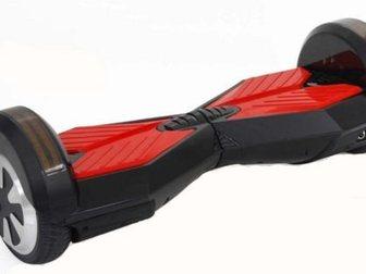 Свежее изображение  Купить моноколеса Airwheel в интернет магазине в Москве 34640512 в Москве