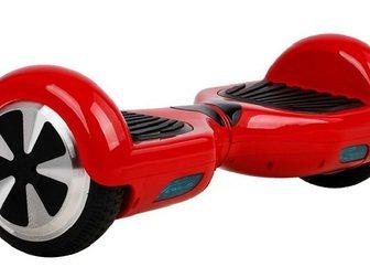 Увидеть фотографию  Купить моноколеса Airwheel в интернет магазине в Москве 34640512 в Москве