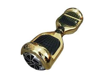 Увидеть foto  Гироскутер мини сигвей Smart Balance 34655489 в Москве