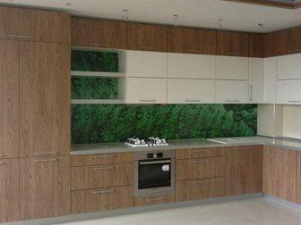 Новое изображение  Кухня под заказ 34664497 в Москве