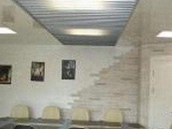 Скачать бесплатно изображение  Подвесные потолки: Грильято, кассетные, реечные, Светодиодные светильники 34960870 в Саратове