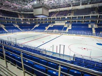 Смотреть фотографию  Билеты на Чемпионат Мира по хоккею - 2016 35011476 в Москве
