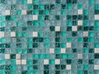 Смотреть foto  Мозаика 35042061 в Абакане