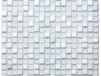 Просмотреть фото Отделочные материалы Мозаика стеклянная Interio Room 35062928 в Казани