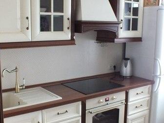 Смотреть изображение  Корпусная мебель по очень выгодной цене, Тюмень 35132682 в Москве