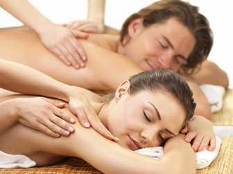 Увидеть фотографию Массаж Профилактический массаж для мужчин 35137913 в Москве