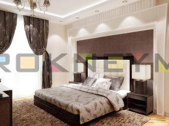 Свежее фото  Дизайн интерьера в Киеве и области 35281314 в Москве