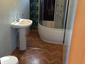 Просмотреть фото  Комфортабельное жилье для отдыхающих в Ейске 35444817 в Москве