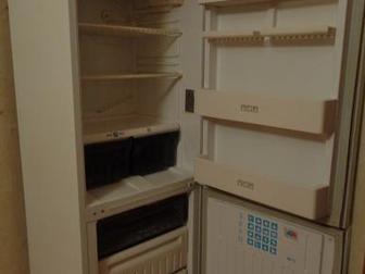Уникальное фото  Продам комнату в общежитии в Тамбове в центре города 35458583 в Тамбове