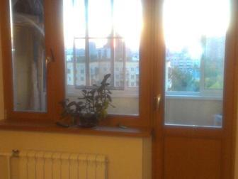 Смотреть фото  Окна ПВХ, Дерево, Алюминий в Москве и Московской области 35546993 в Москве