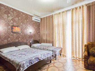 Просмотреть фото  Гостиница Aхиллес 36005962 в Москве