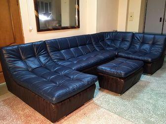 Скачать бесплатно изображение  Распродажа диванов и кресел напрямую с фабрики 36305979 в Москве