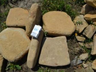 Увидеть фотографию Разное Камень для ландшафтного дизайна, 36555855 в Москве