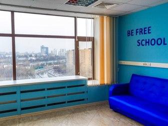 Скачать бесплатно изображение  Курсы английского языка на Курской 36596249 в Москве