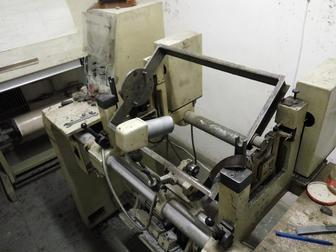 Новое фото  Очистка масел и рабочих жидкостей, Стенды очистки масел и рабочих жидкостей, 36609820 в Саратове
