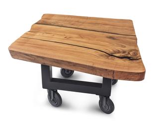 Увидеть foto  Деревянные полы, мебель на заказ 36633888 в Москве