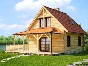 Свежее фото  Быстровозводимые дома, бани, беседки, гриль-домики и т, п, 36659301 в Челябинске