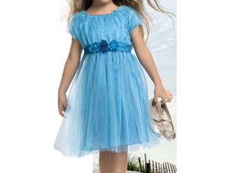 Смотреть фото Детская одежда Детская одежда оптом 36818676 в Москве