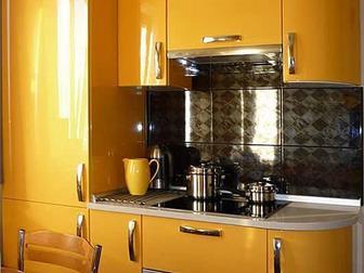 Свежее foto  кухна на заказ 36941746 в Москве