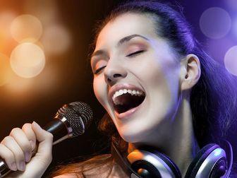 Скачать бесплатно изображение  Уроки струнного ансамбля детский клуб 36957312 в Москве
