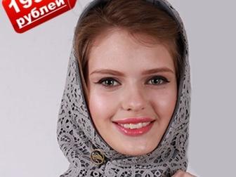 Новое фото Женская одежда Только для девушек и женщин 36965159 в Иваново
