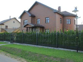 Просмотреть foto  Строительство и ремонт под ключ в Москве и МО 37180707 в Москве