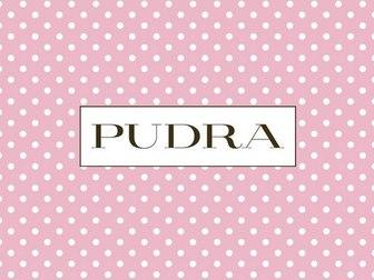 Новое фотографию  Интернет-магазин косметики и парфюмерии Pudra 37191193 в Москве