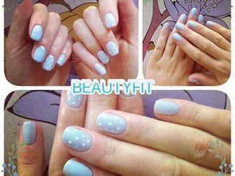 Смотреть фото  Центр косметологии и эстетики Красота и здоровье 37212712 в Москве