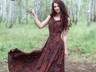 Новое изображение  Очень женственные наряды 37418338 в Челябинске