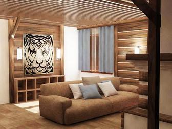 Свежее foto  Дизайнер-декоратор 37442681 в Москве