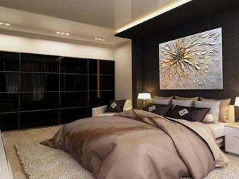 Скачать бесплатно фотографию  Дизайнер-декоратор 37442681 в Москве