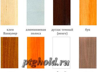 Свежее фотографию Двери, окна, балконы Финские двери и межкомнатные дверные полотна 37576243 в Москве