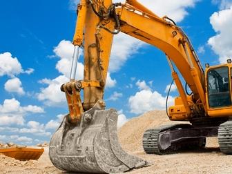 Просмотреть foto  песчаник, гравий, известняк, щебень по ГОСТу 37608687 в Ростове-на-Дону