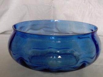 Уникальное фото  предметы кухонные салатники вазы фужеры рюмки 37666200 в Тамбове