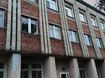Новое изображение Коммерческая недвижимость Продается помещение свободного назначения, 471, 7 м² 37687405 в Хабаровске