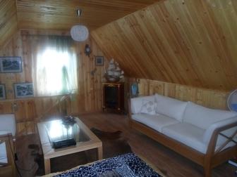 Просмотреть фотографию  продам участок с домом 37699583 в Челябинске