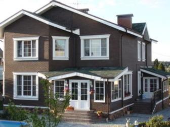 Увидеть фотографию Продажа домов Окна! Остекление балконов и лоджий без переплат! 37736388 в Москве