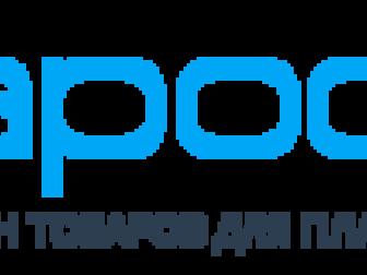 Просмотреть foto  Большой ассортимент слитных купальников в Москве 37758110 в Москве