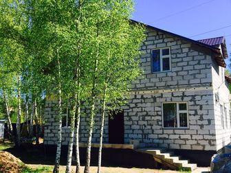 Свежее фотографию Продажа домов Продается дом, Новорязанское шоссе, 10 км от МКАД, Томилино, деревня кирилловка 37772640 в Москве