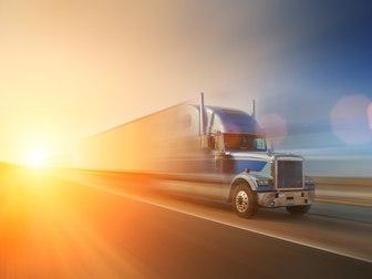 Уникальное foto  Попутные грузоперевозки негабаритных грузов по России и СНГ 37809490 в Москве
