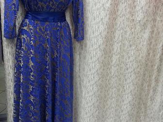 Скачать фото  Магазин женской одежды в Чертаново 37815670 в Москве