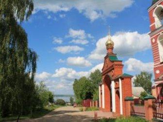 Просмотреть изображение Продажа домов Продажа домов 37828971 в Москве
