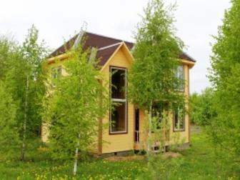 Скачать бесплатно foto Продажа домов Продажа домов 37829219 в Москве
