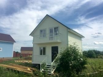 Уникальное фотографию Продажа домов Продажа домов 37829228 в Москве