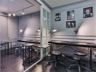 Увидеть foto  Готовый бизнес: Тату салон премиум-класса 37834253 в Москве