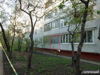 Смотреть фото  Продажа коммерческого жилья в Москве, 37892759 в Москве