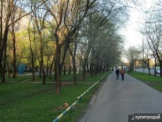 Смотреть foto  Продажа коммерческого жилья в Москве, 37892759 в Москве