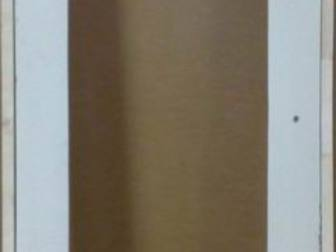 Свежее изображение Двери, окна, балконы Двери из ДВП оптом дешево 37933130 в Москве